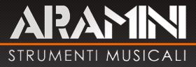 logo_Aramini