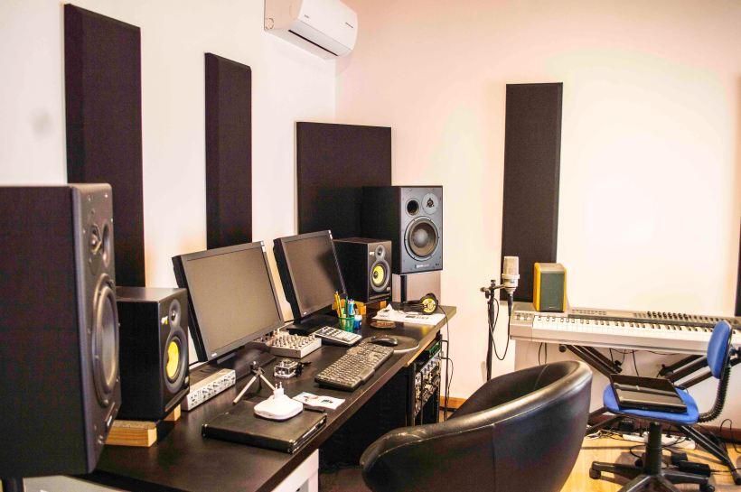 LRS studio 2018 (2)